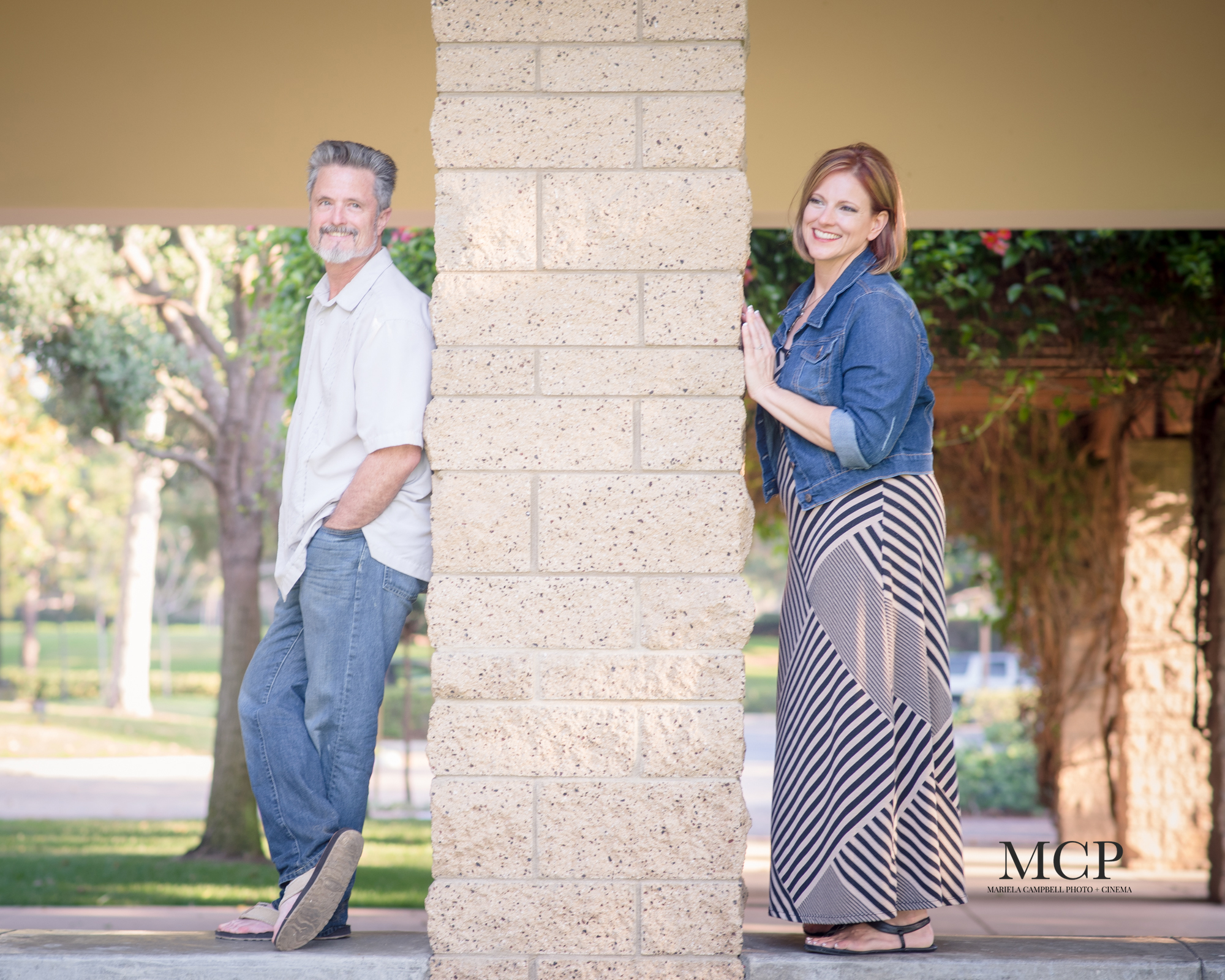 M&T engagment blog. MCP-10.jpg