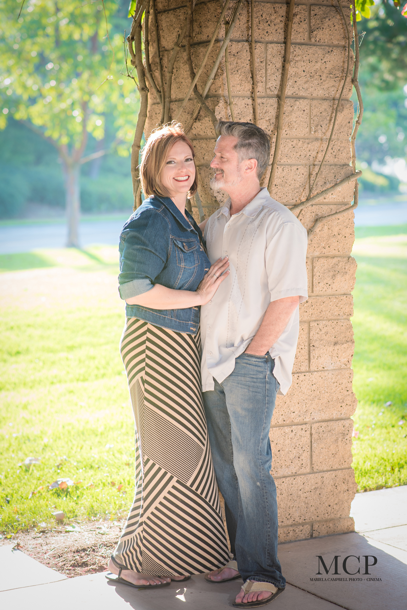 M&T engagment blog. MCP-9.jpg