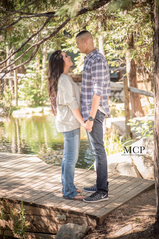 Ciara & Damon Engagement-2.jpg