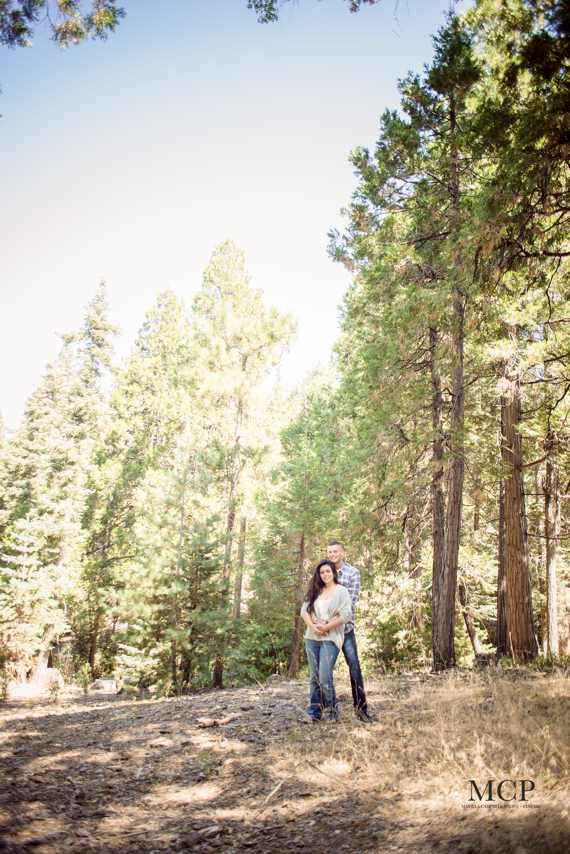 Ciara & Damon Engagement-5.jpg