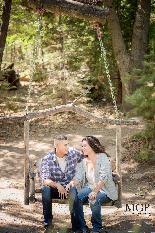 Ciara & Damon Engagement-7.jpg