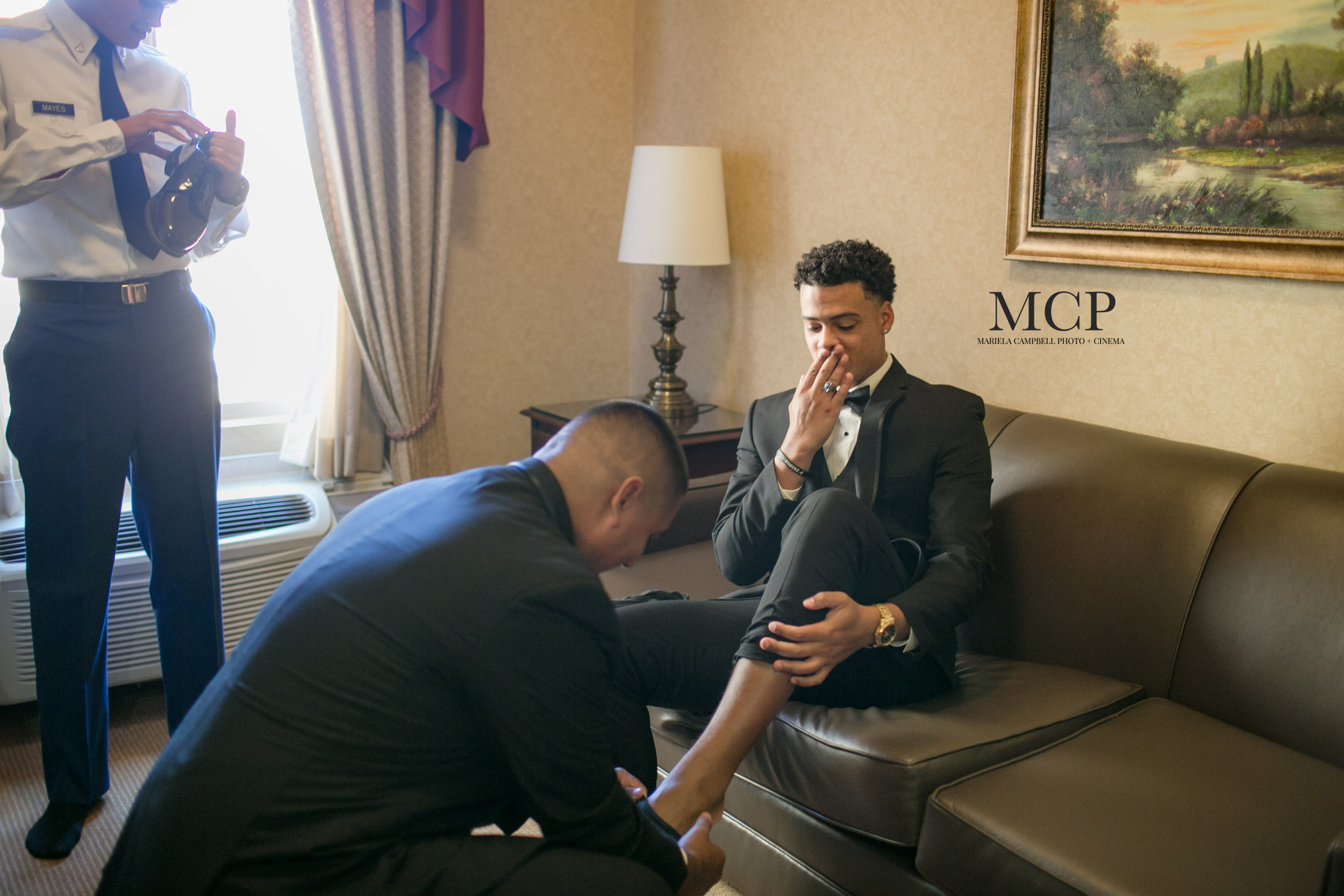Sneak Peek Ciara & Damon. MCP-14.jpg