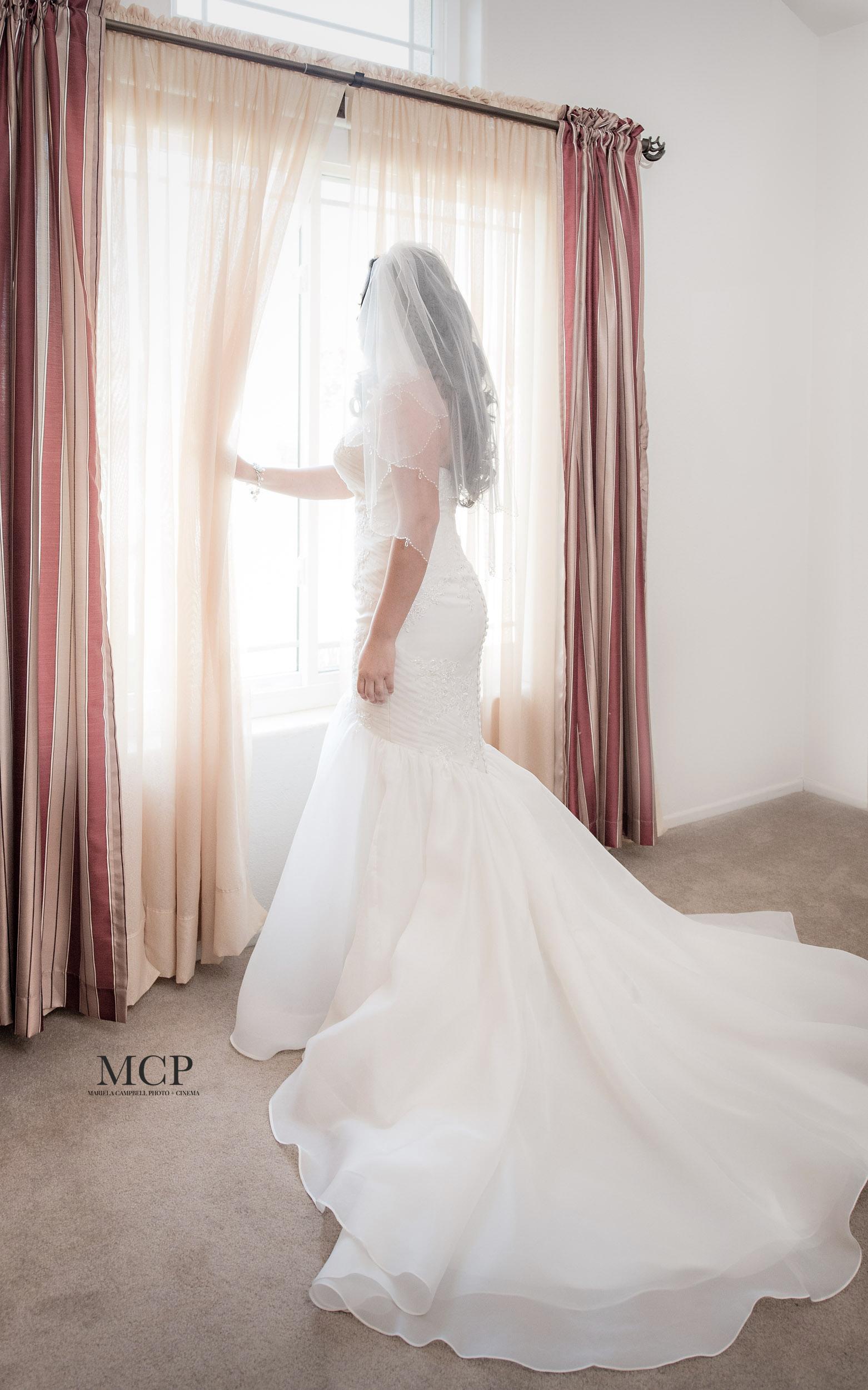 Sneak Peek Ciara & Damon. MCP-28.jpg