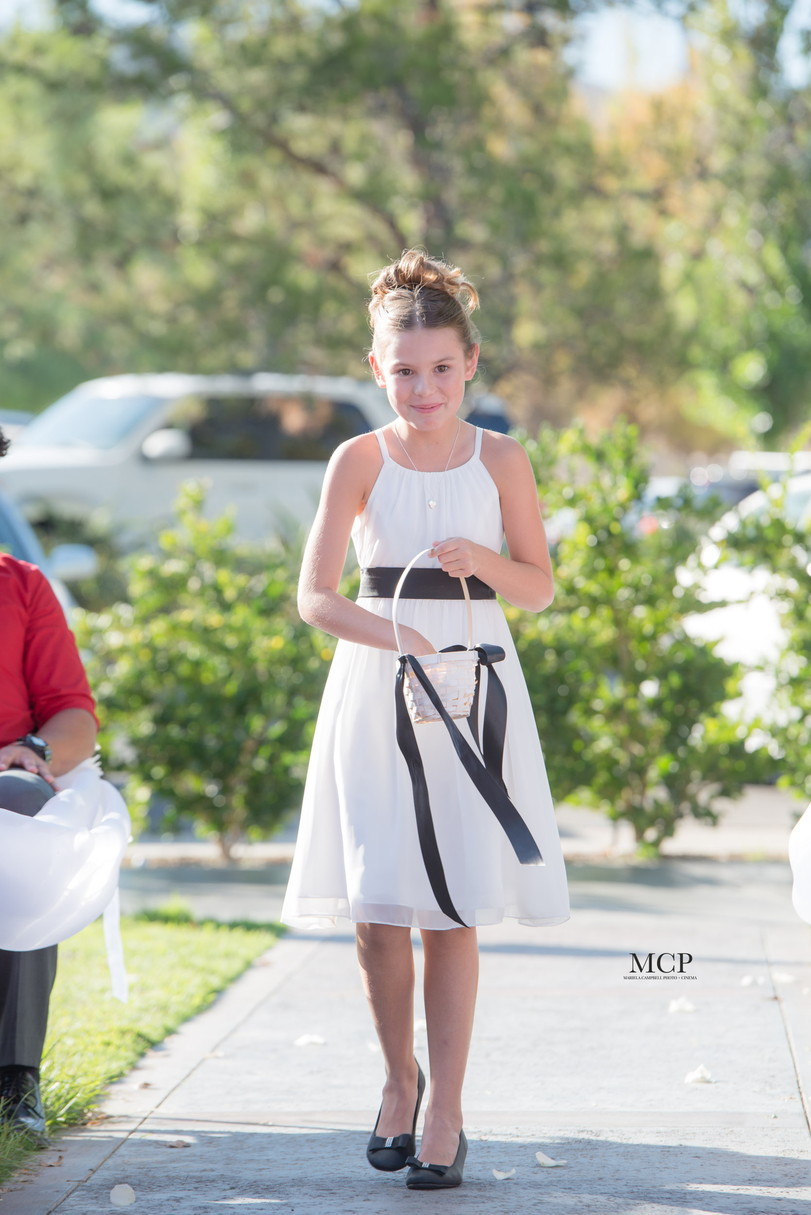 Sneak Peek Ciara & Damon. MCP-40.jpg