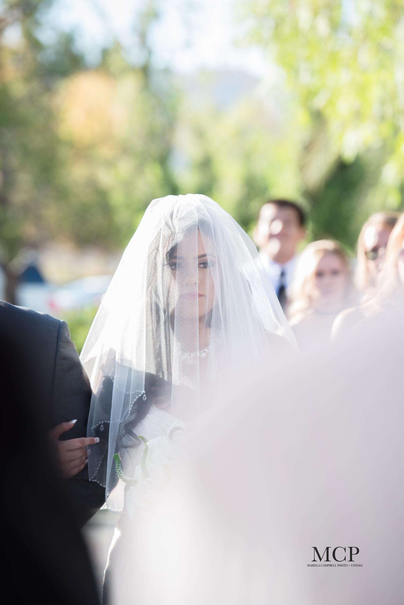 Sneak Peek Ciara & Damon. MCP-42.jpg