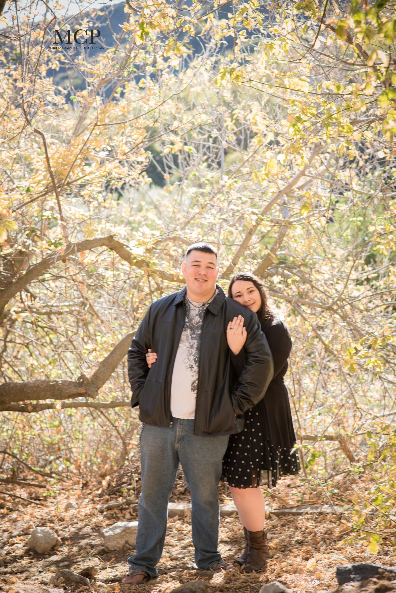 MCP-A&S.Engagement.Oak Glen (4 of 14).jpg