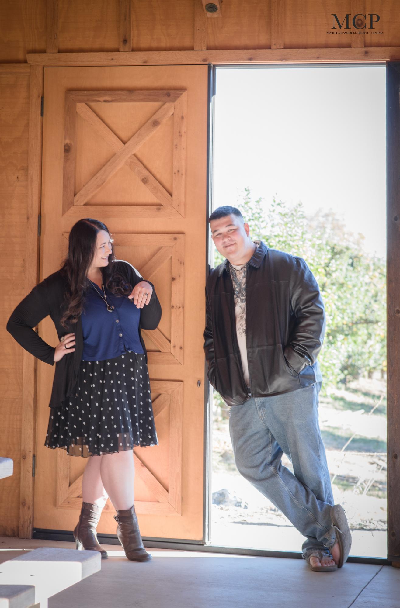 MCP-A&S.Engagement.Oak Glen (7 of 14).jpg