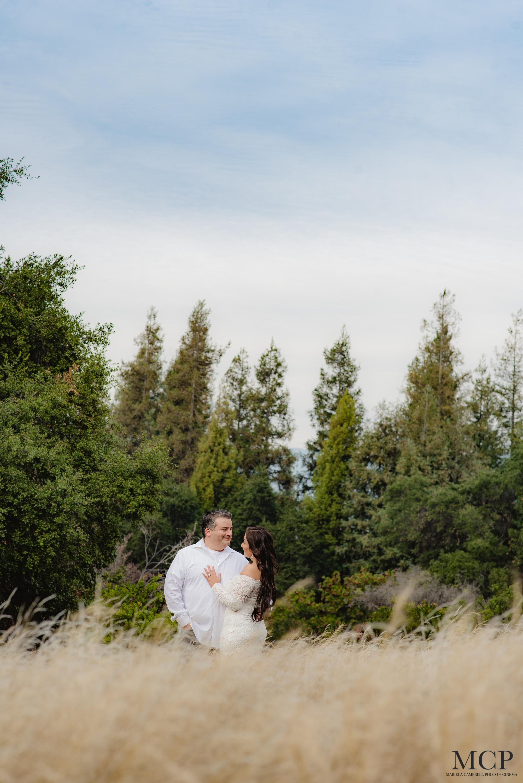 Yvette & Rey Engagement-MCP-9.jpg