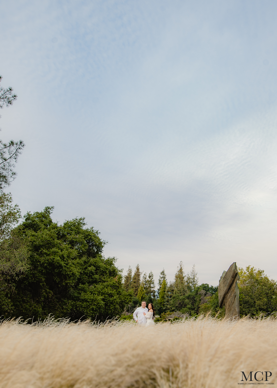 Yvette & Rey Engagement-MCP-10.jpg