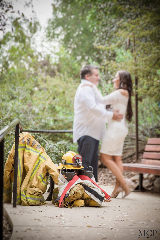 Yvette & Rey Engagement-MCP-14.jpg