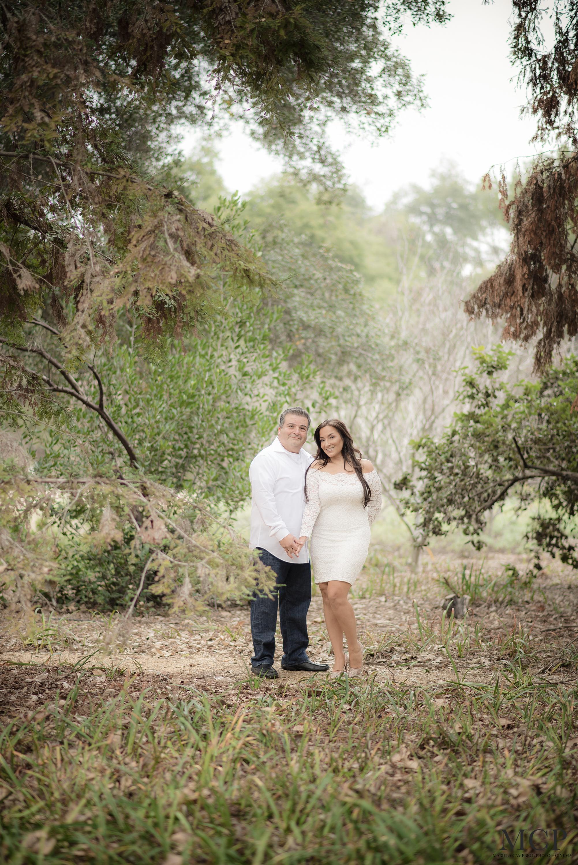 Yvette & Rey Engagement-MCP-13.jpg