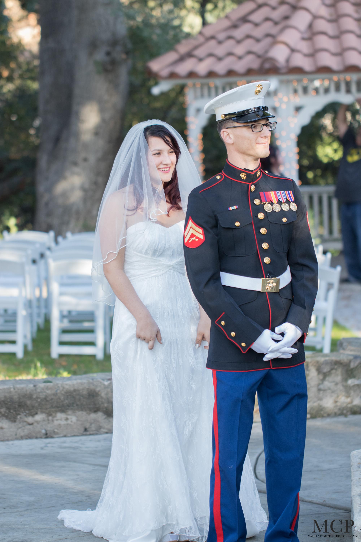 N&P Wedding .Blog -MCP-9.jpg
