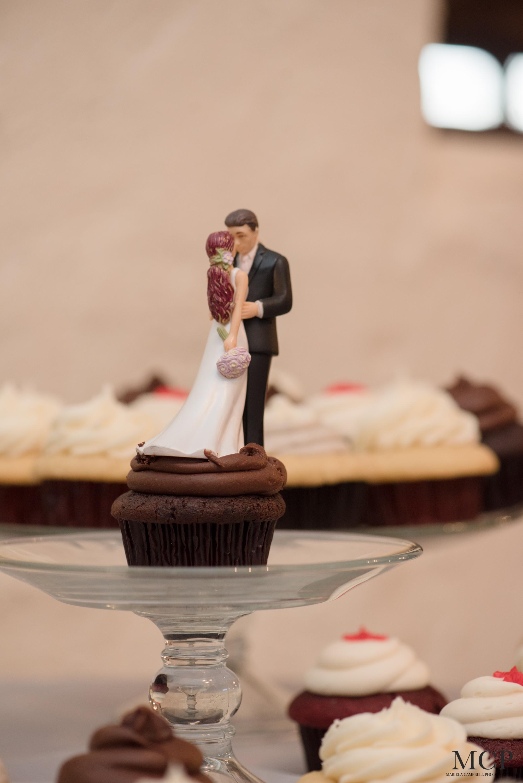 N&P Wedding .Blog -MCP-31.jpg