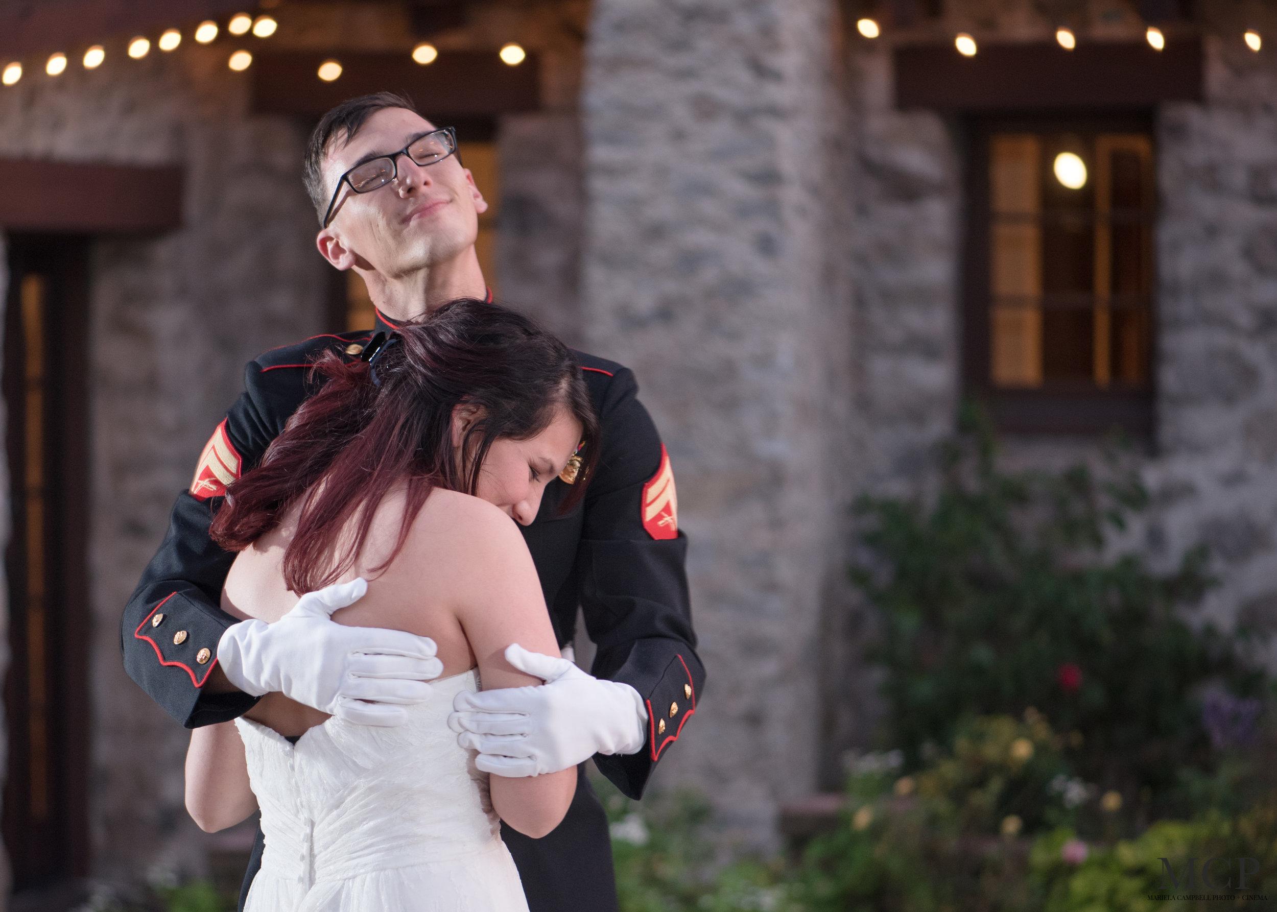N&P Wedding .Blog -MCP-33.jpg