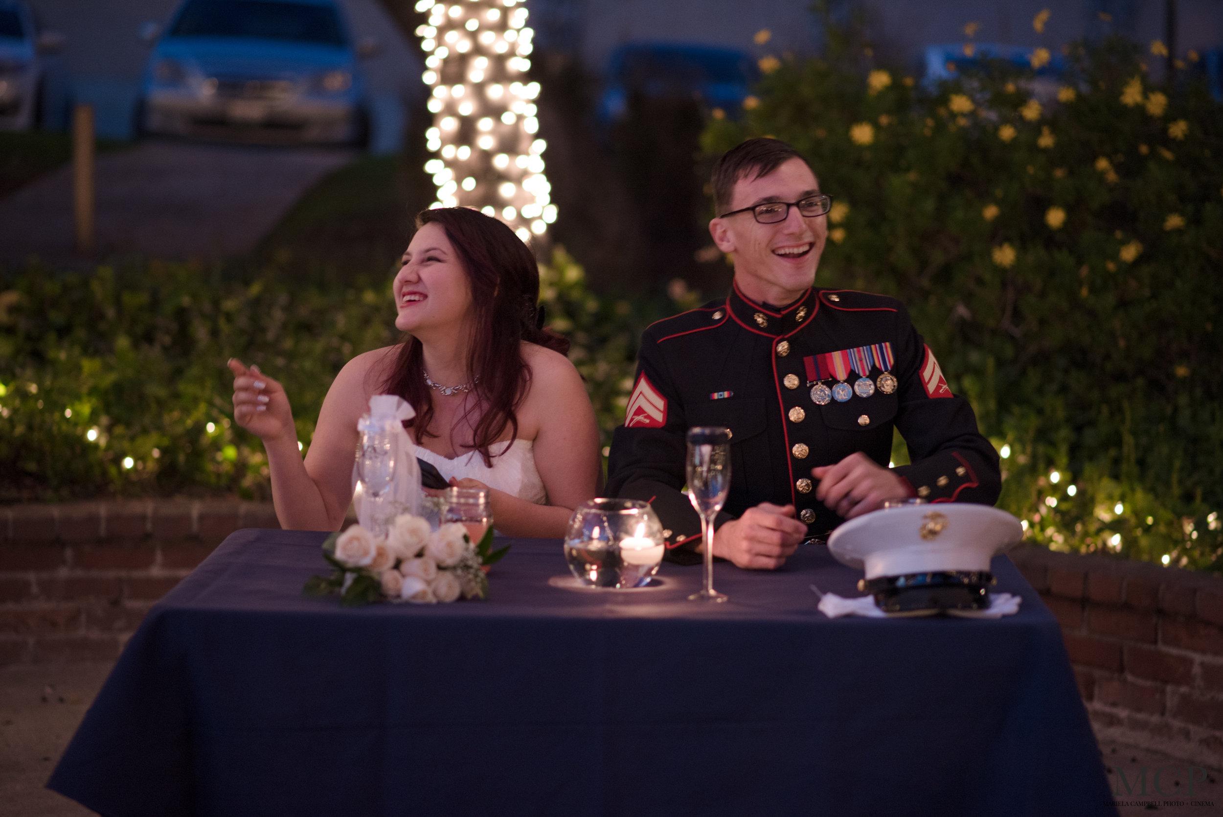 N&P Wedding .Blog -MCP-45.jpg