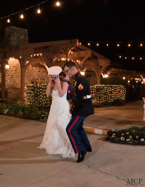 N&P Wedding .Blog -MCP-55.jpg