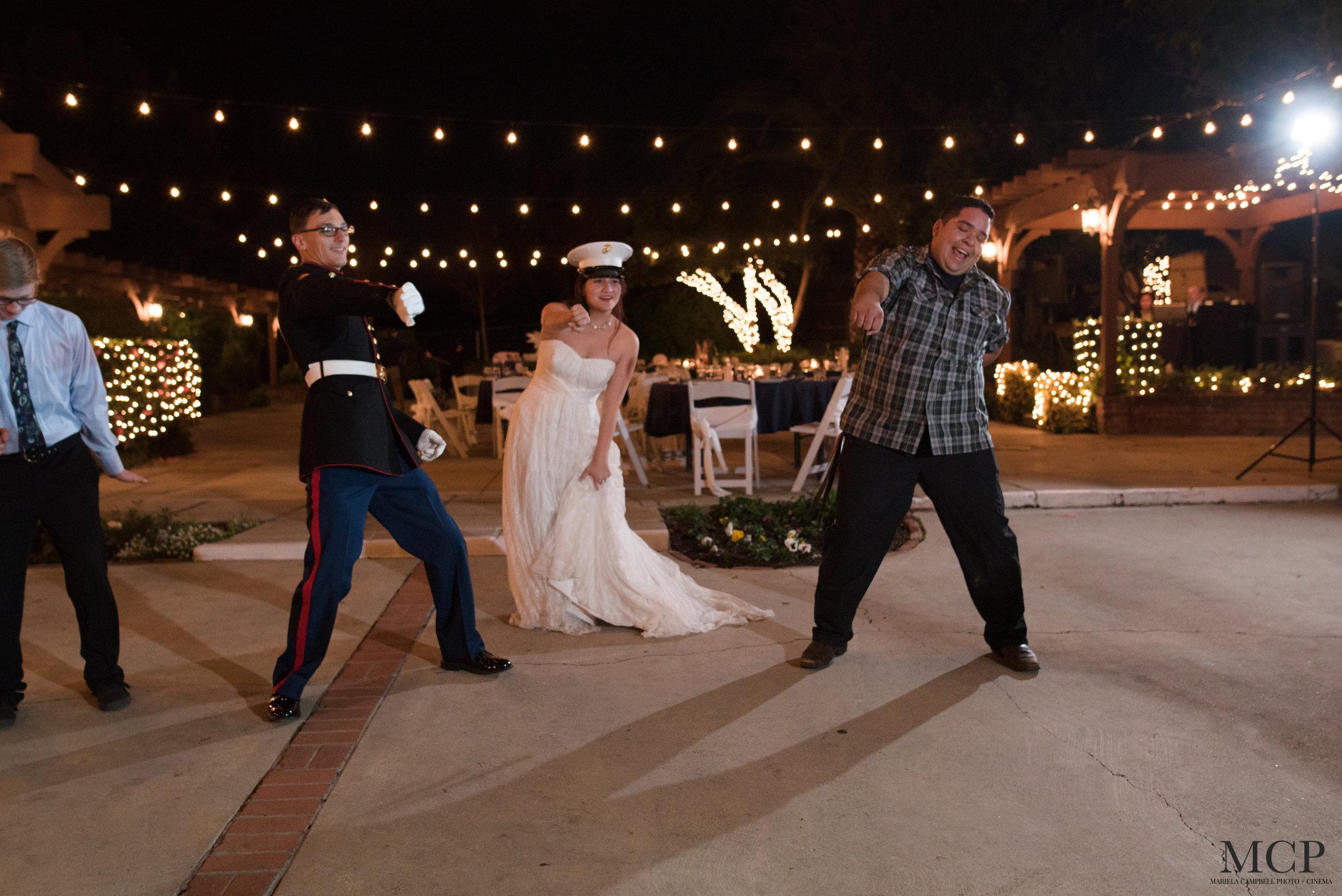 N&P Wedding .Blog -MCP-56.jpg