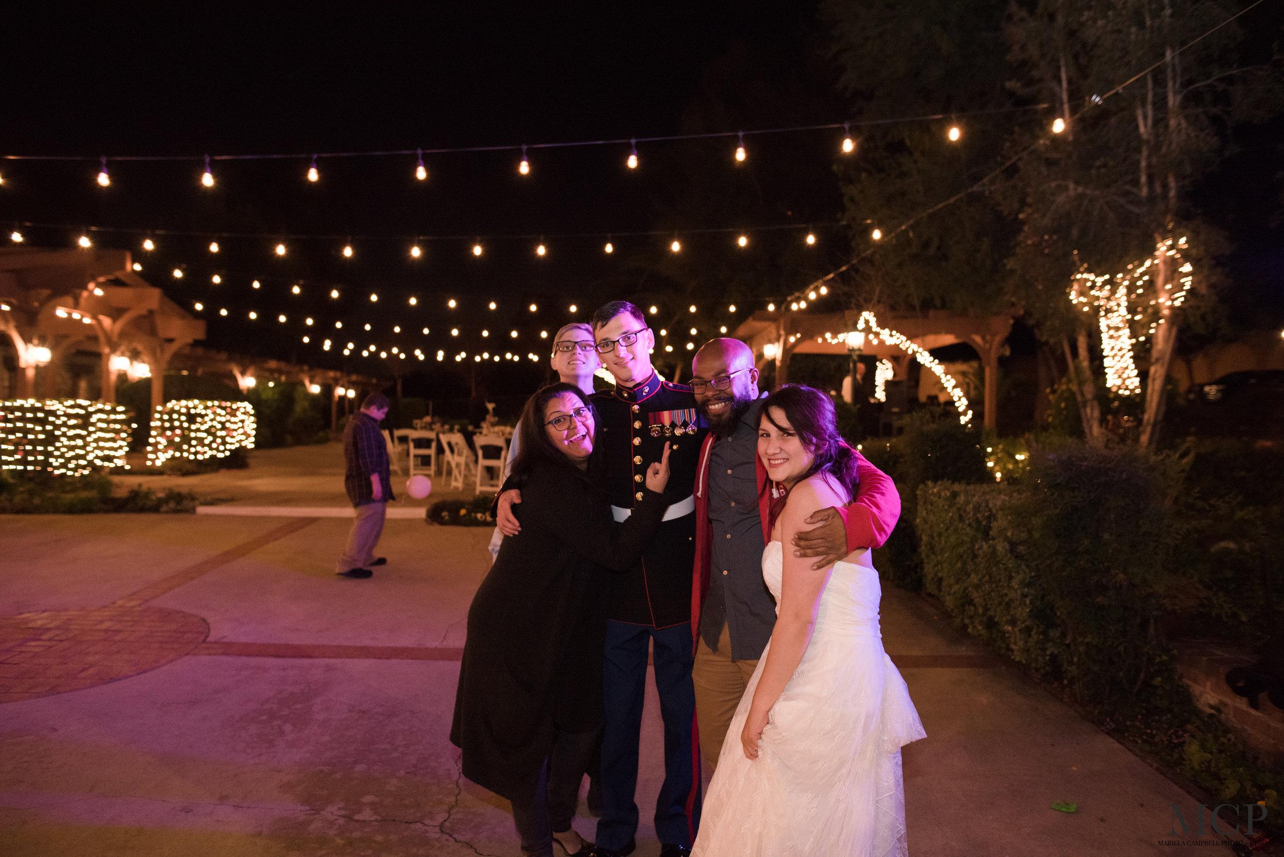 N&P Wedding .Blog -MCP-1-2.jpg