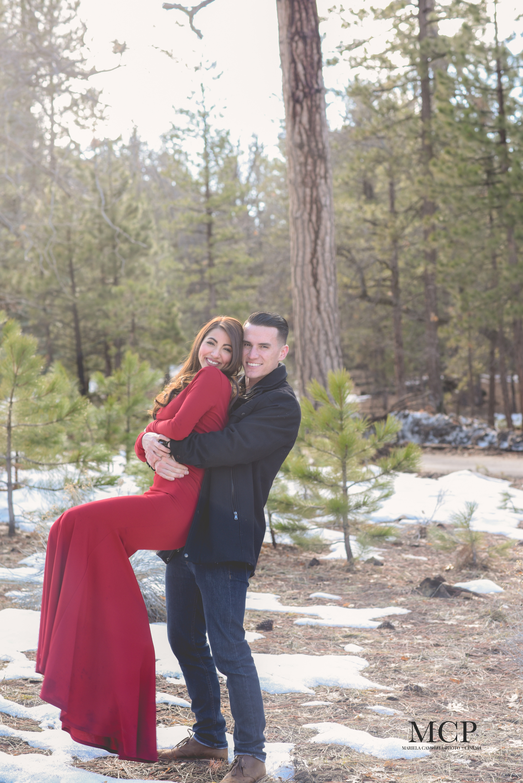 Karlee & Lui - Big Bear Engagement-MCP-5.jpg