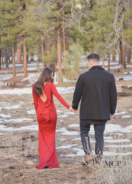 Karlee & Lui - Big Bear Engagement-MCP-10.jpg