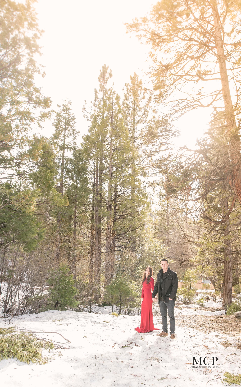 Karlee & Lui - Big Bear Engagement-MCP-11.jpg