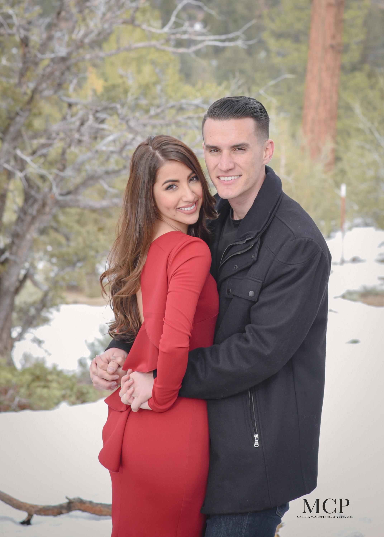 Karlee & Lui - Big Bear Engagement-MCP-12.jpg