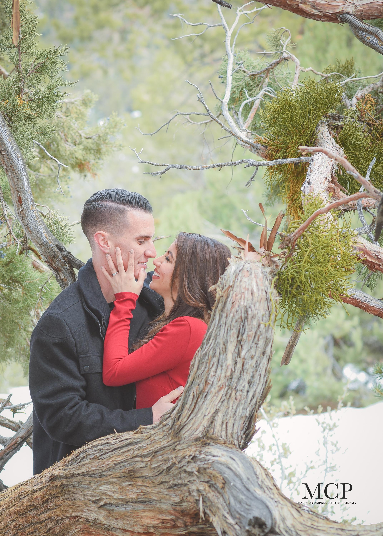 Karlee & Lui - Big Bear Engagement-MCP-14.jpg