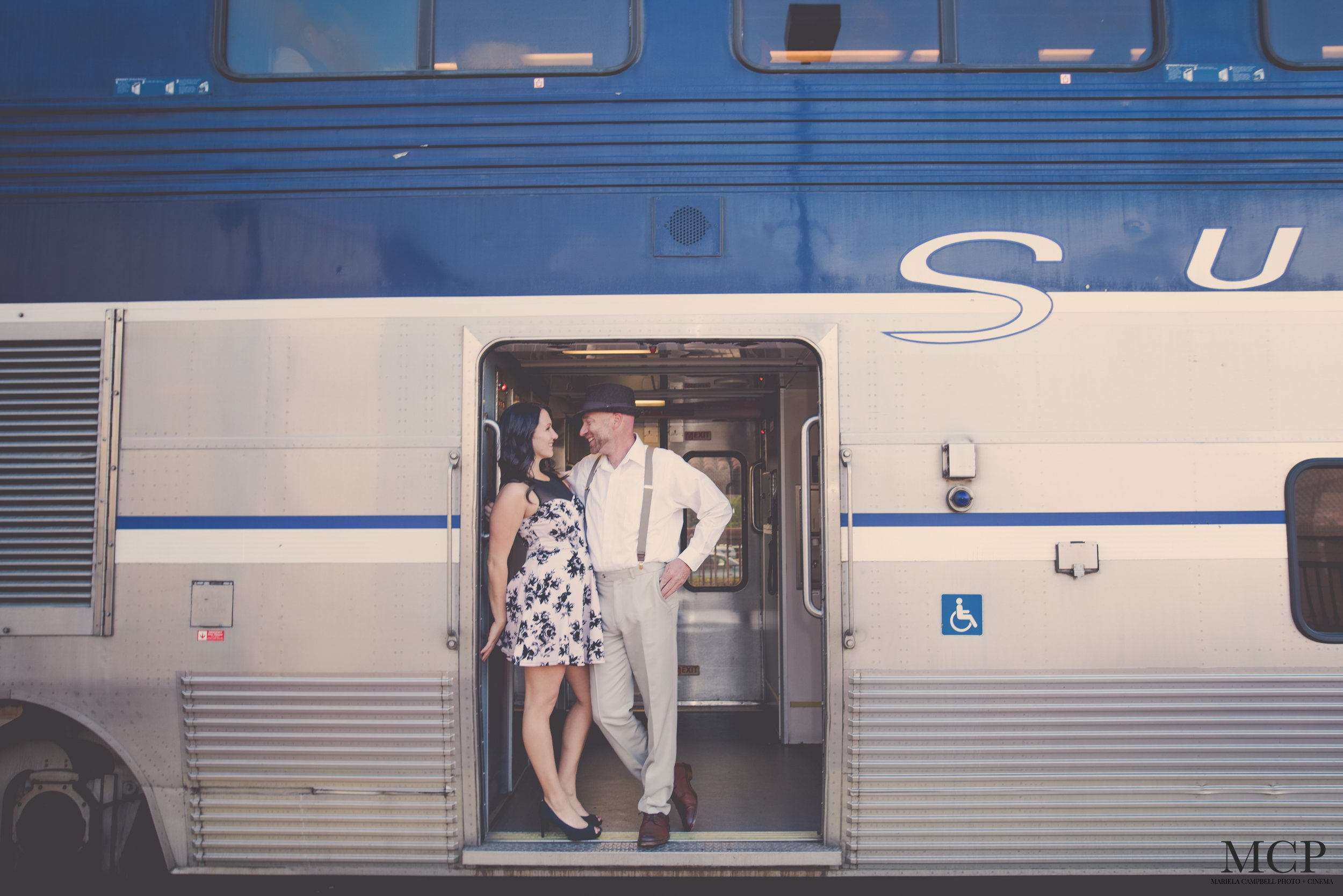 Amanda & Travis - Santa Ana Train Station - MCP-168.jpg