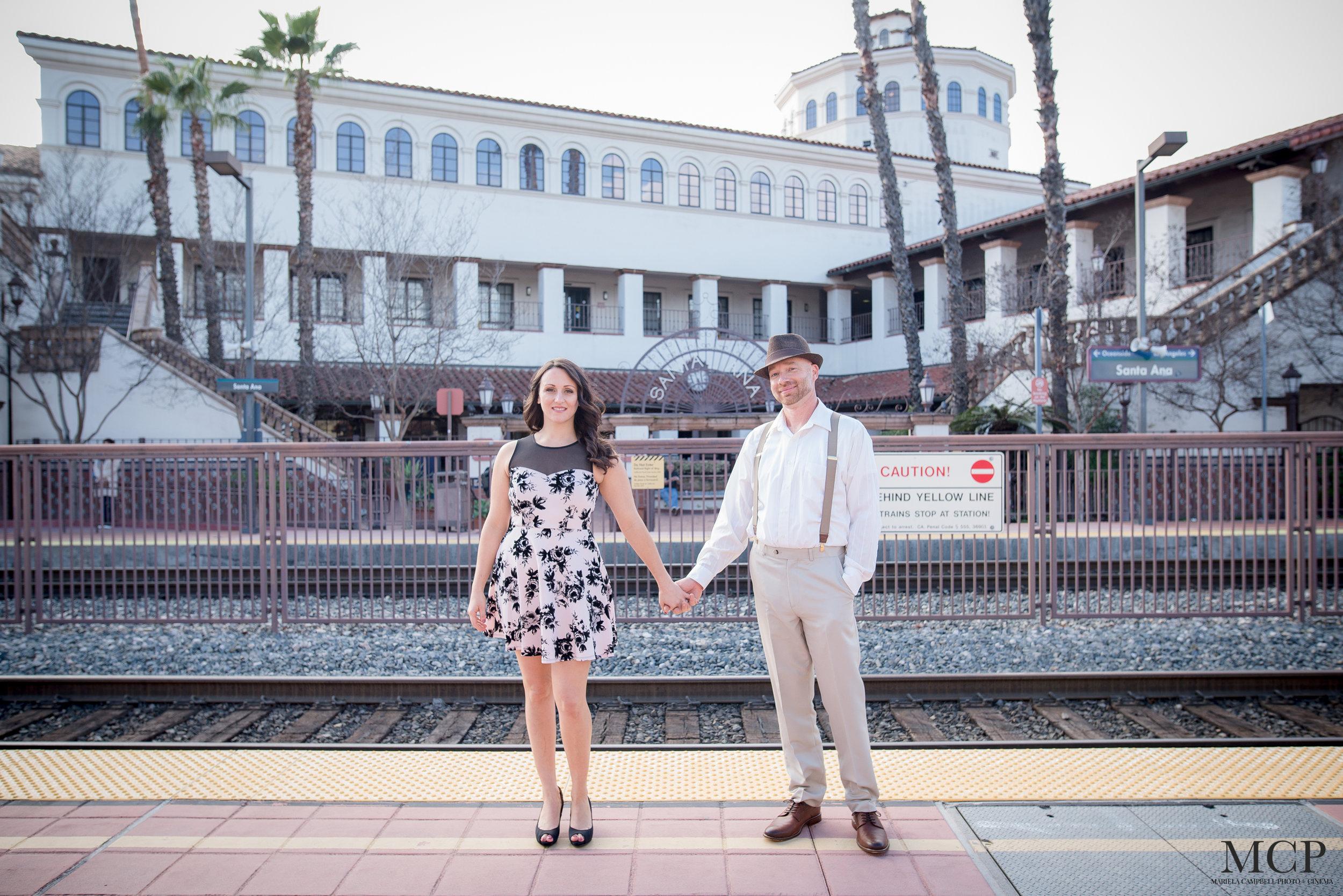 Amanda & Travis - Santa Ana Train Station - MCP-169.jpg