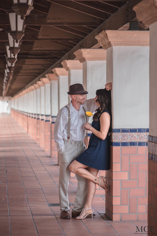 Amanda & Travis - Santa Ana Train Station - MCP-162.jpg