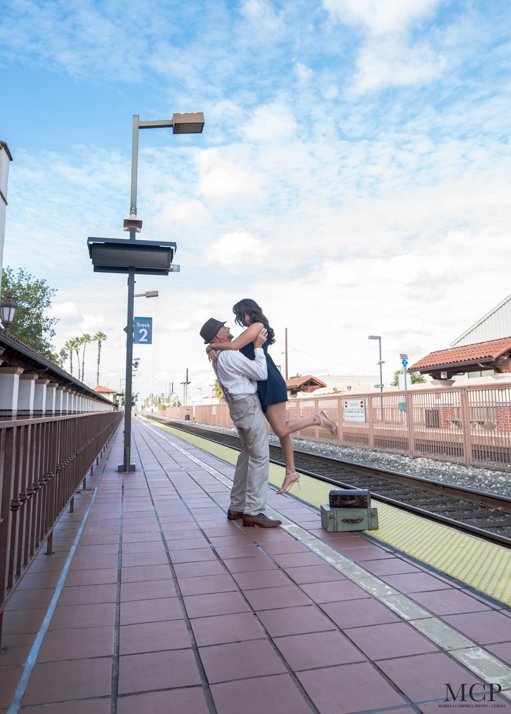 Amanda & Travis - Santa Ana Train Station - MCP-161.jpg