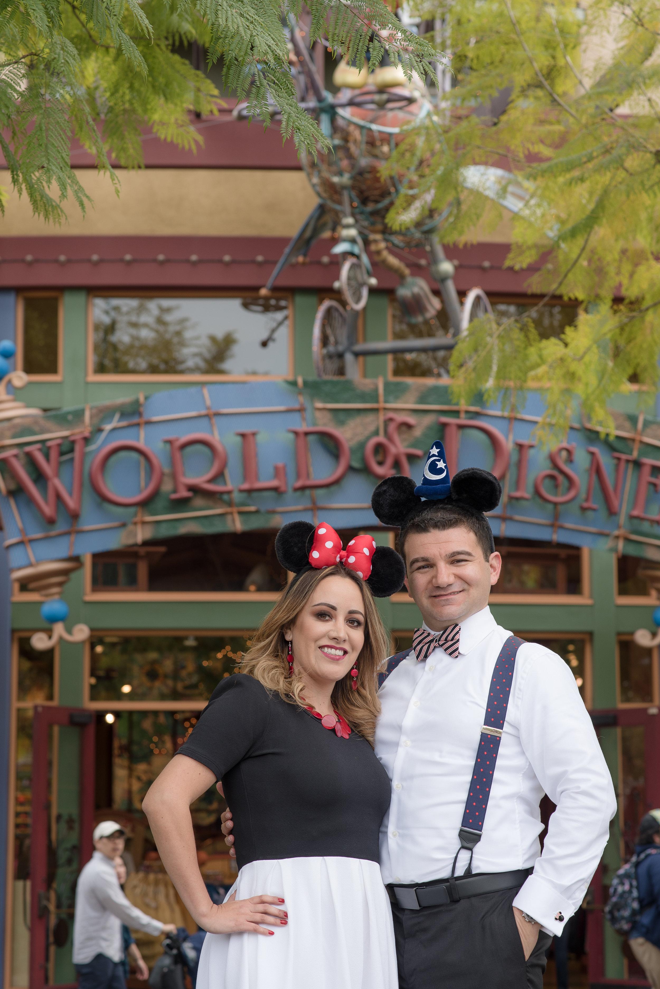 M&L - Engagement Disney- MCP-1.jpg