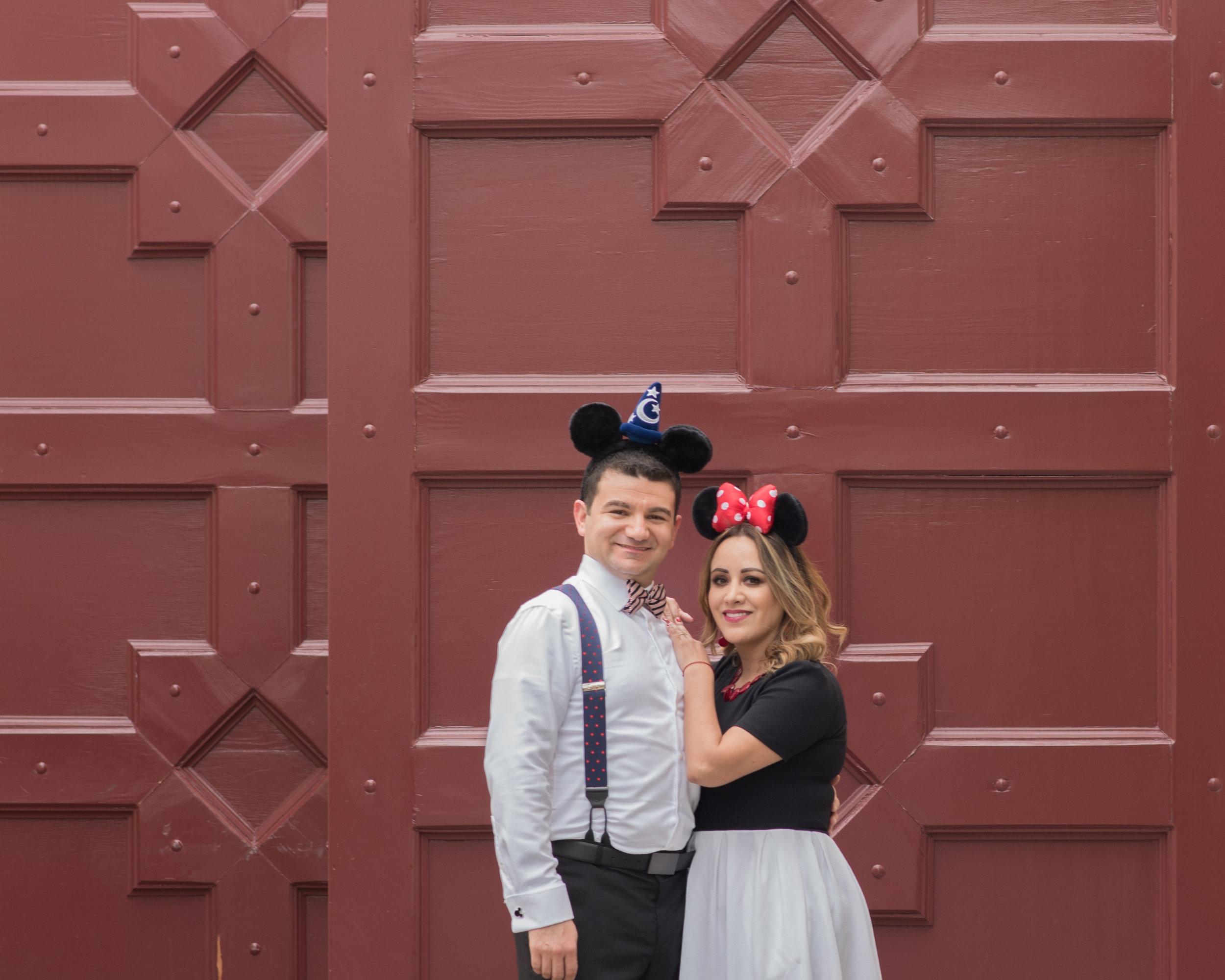 M&L - Engagement Disney- MCP-25.jpg