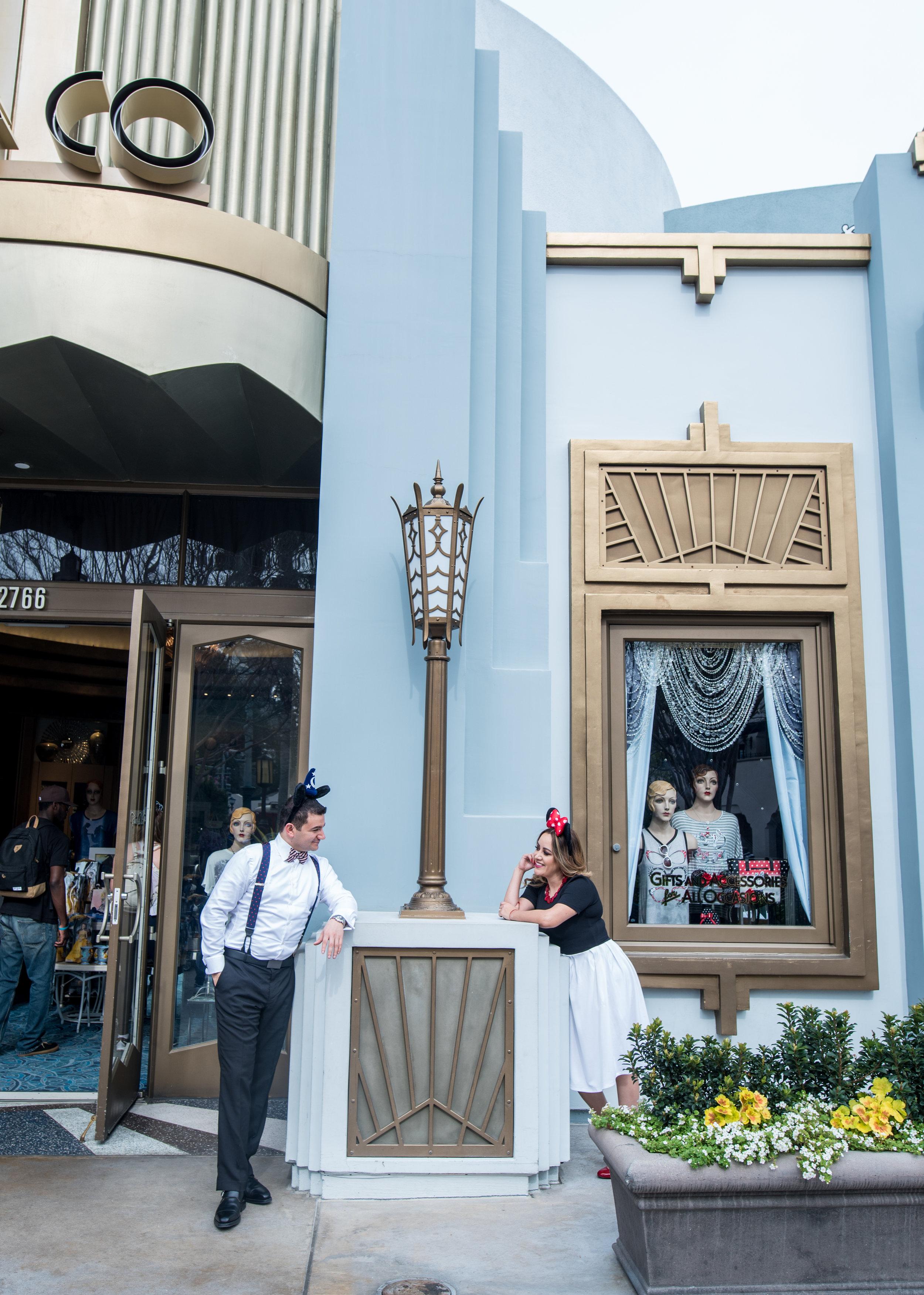 M&L - Engagement Disney- MCP-37.jpg