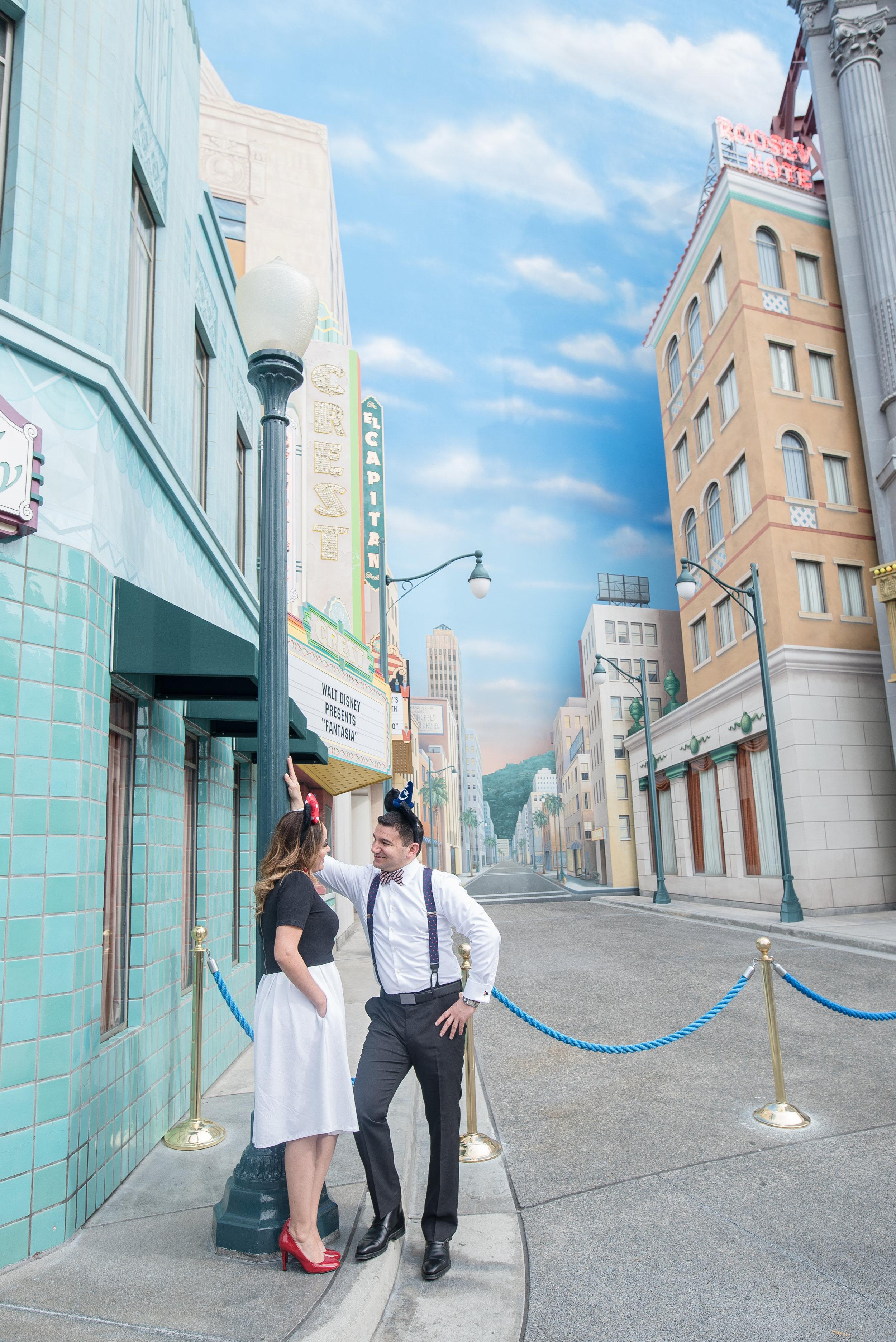 M&L - Engagement Disney- MCP-49.jpg