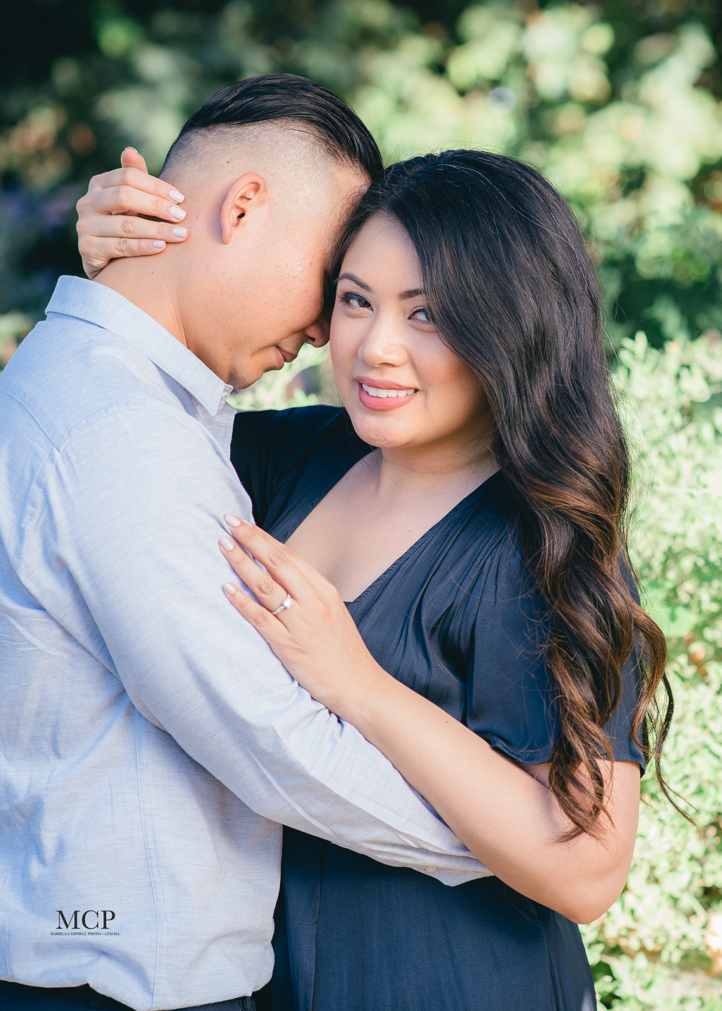 L&D -Engagement 8.8.17- Blog - MCP-10.jpg