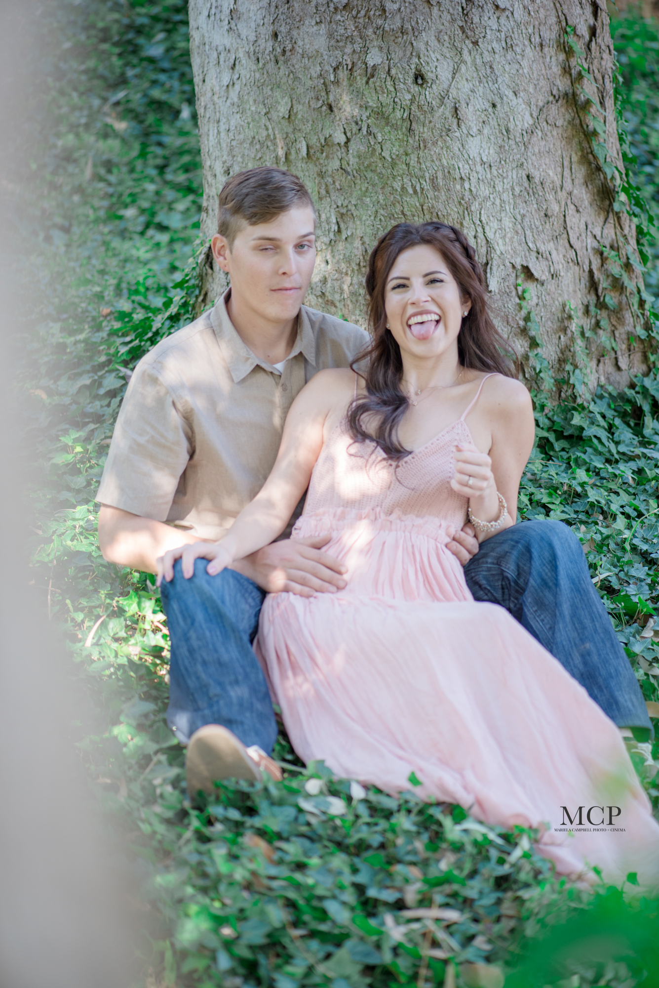 A&C Engagement-MCP-7.jpg