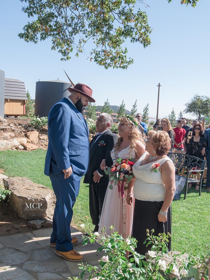 M&M- BLOG wedding Oct 14.2017 - MCP-20.png