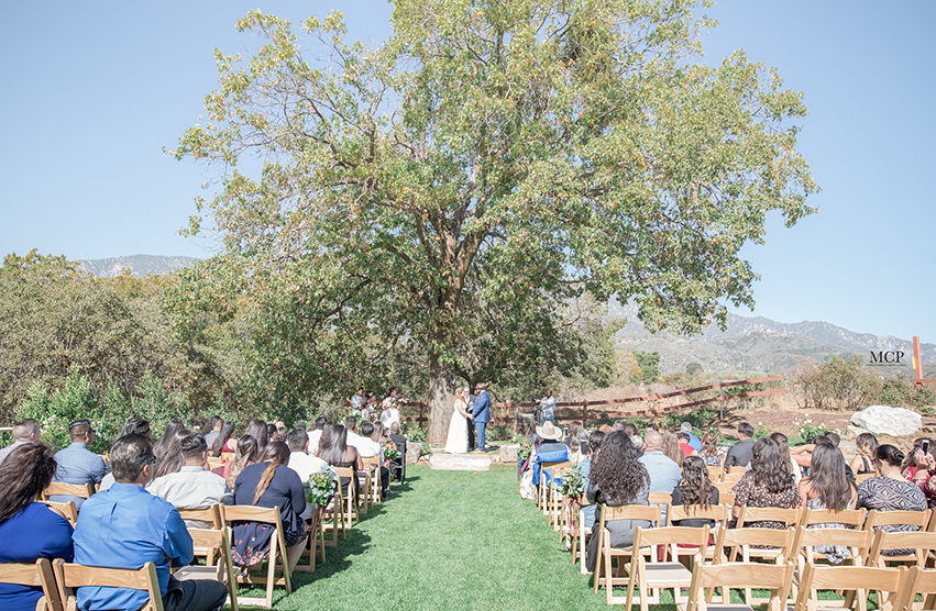 M&M- BLOG wedding Oct 14.2017 - MCP-22.png