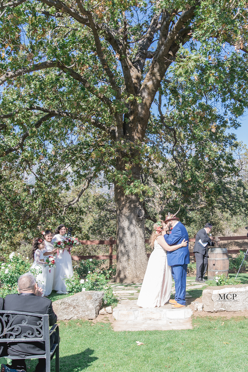 M&M- BLOG wedding Oct 14.2017 - MCP-25.png
