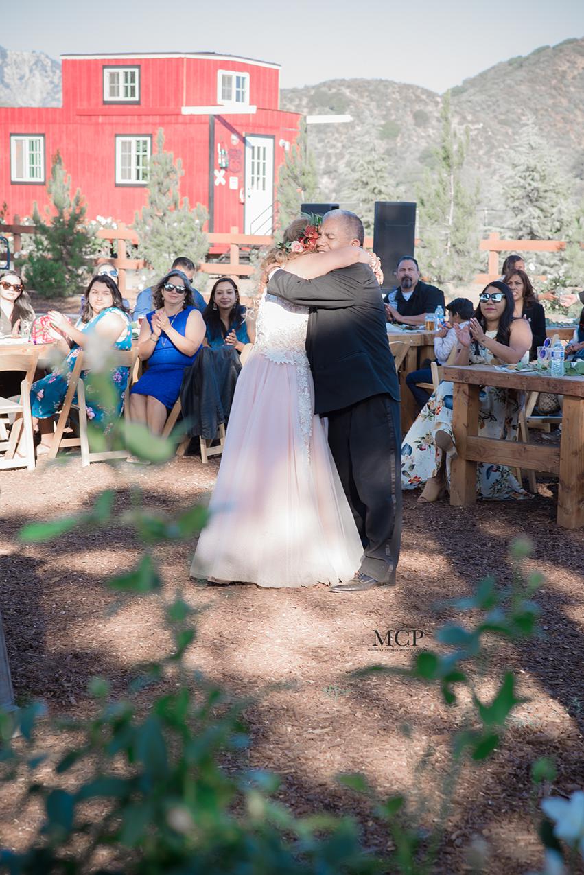 M&M- BLOG wedding Oct 14.2017 - MCP-31.png