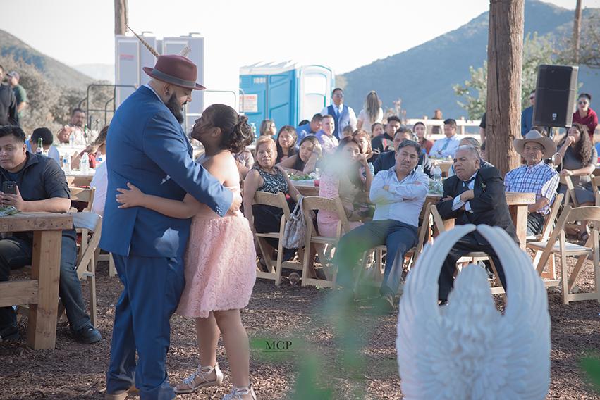 M&M- BLOG wedding Oct 14.2017 - MCP-33.png