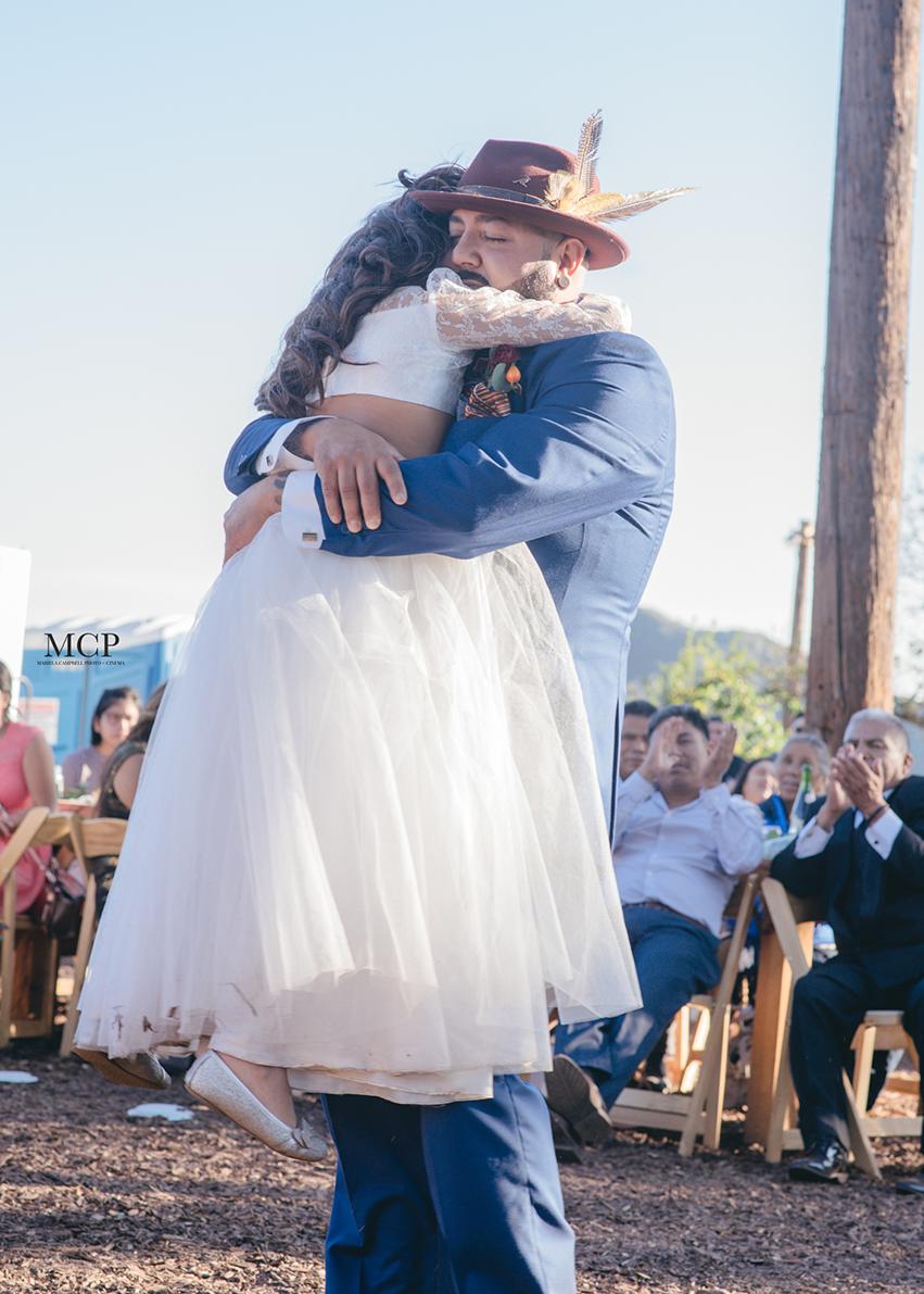 M&M- BLOG wedding Oct 14.2017 - MCP-34.png