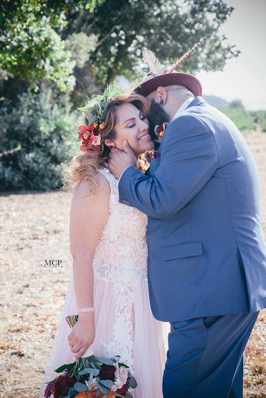 M&M- BLOG wedding Oct 14.2017 - MCP-40.png