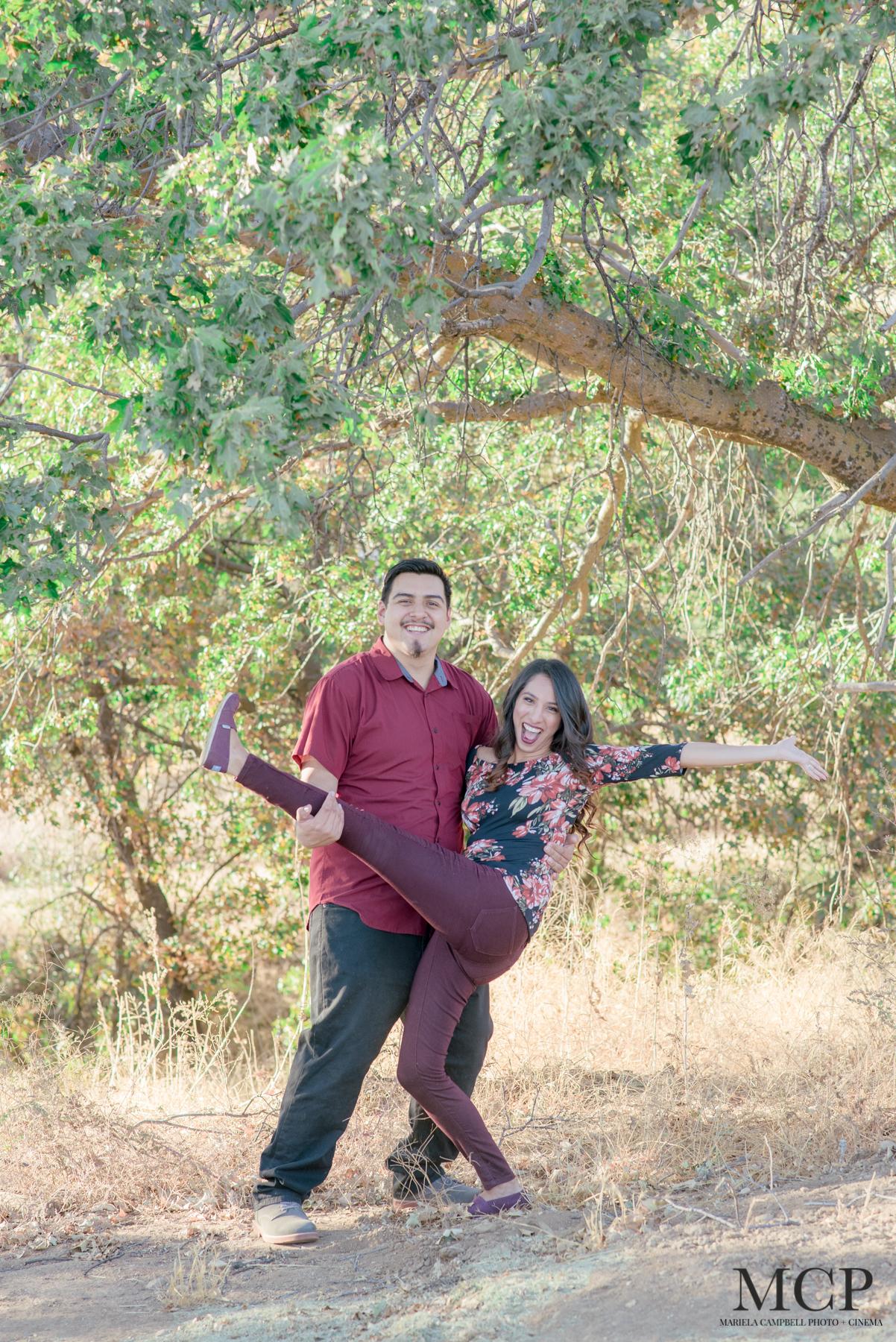 J+A - Engagement Oct 26-MCP-4.jpg