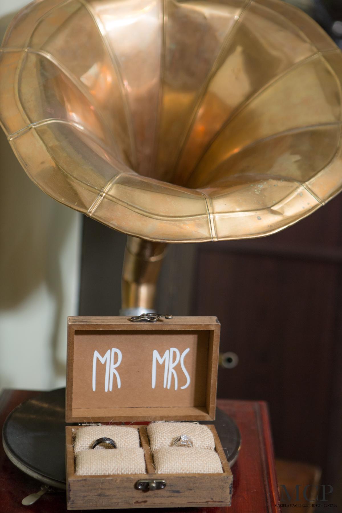 M+D - BLOG - MCP-2.jpg