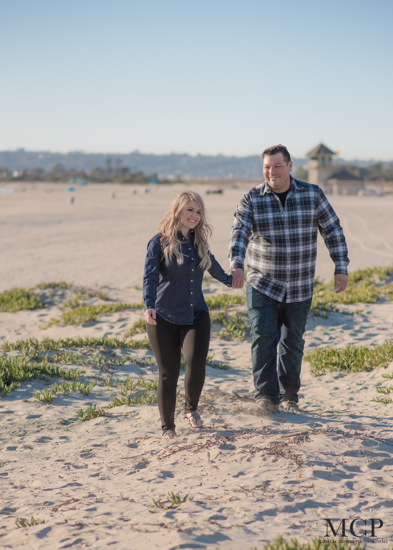 Corrina & Oscar Engagement - MCP-7.jpg