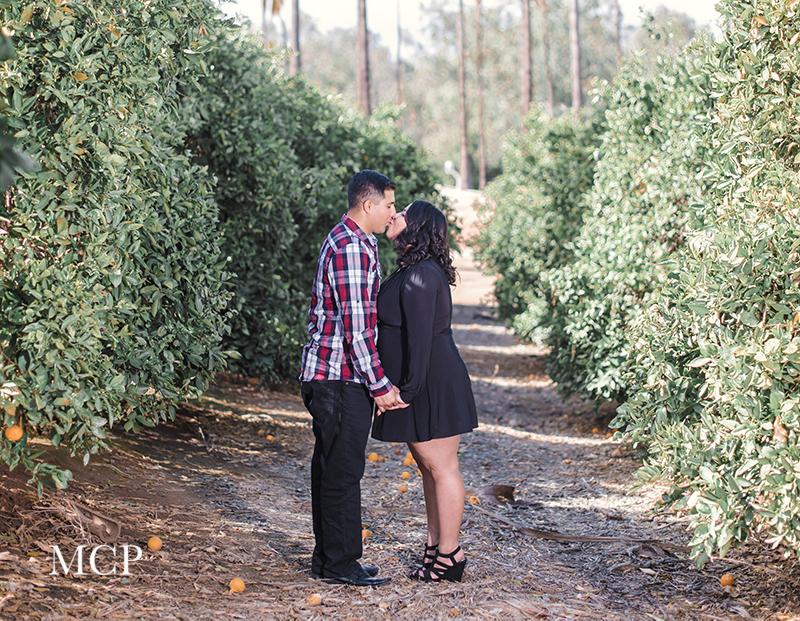 Saundra + Nathan Engagement_MCP35.png