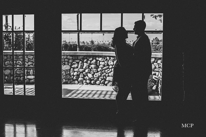 Saundra + Nathan Engagement_MCP69.png