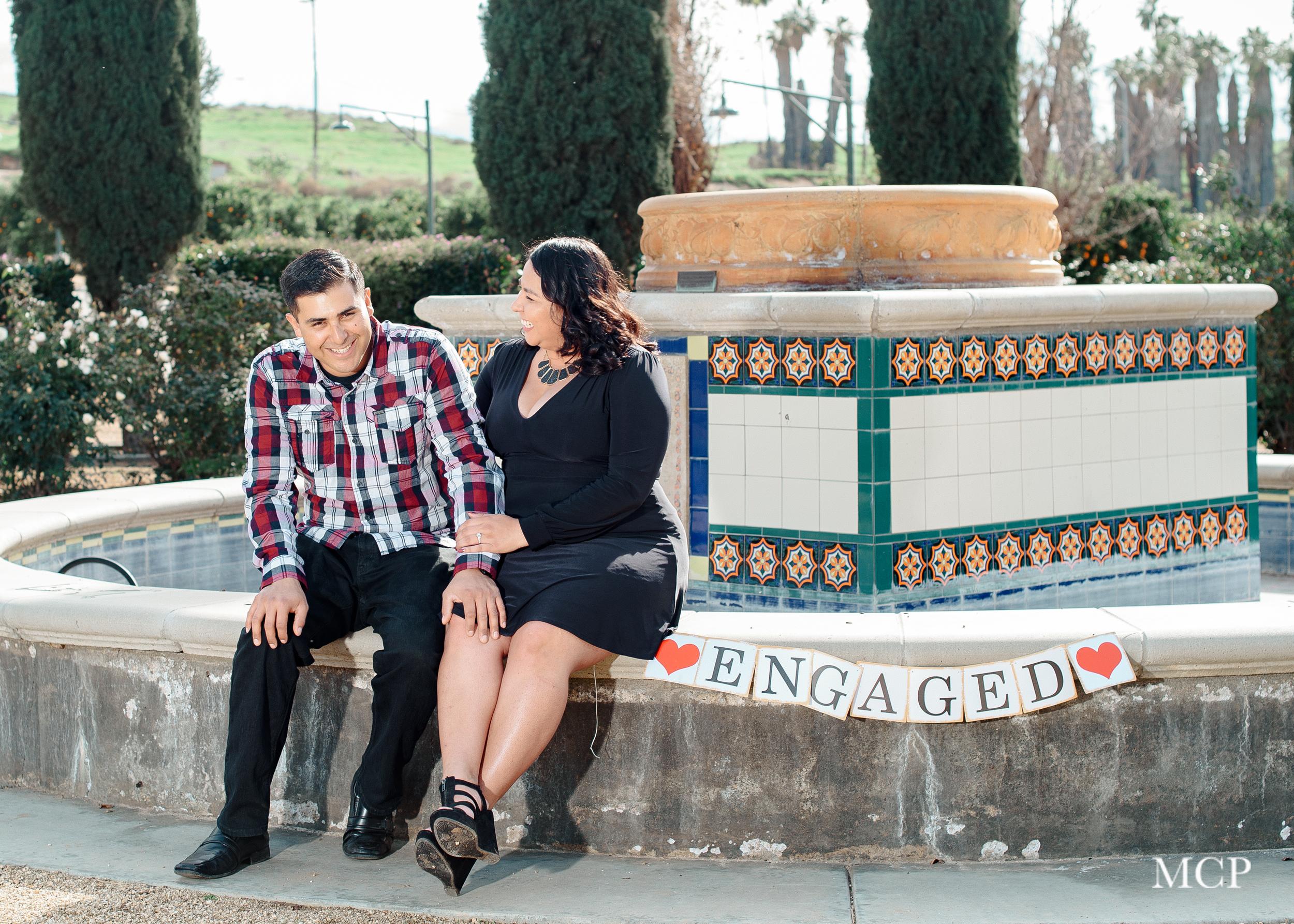 Saundra + Nathan Engagement_MCP66.png